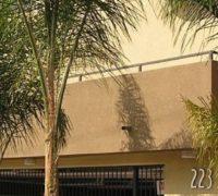 Alvarado-Villas_2-e1364850460339
