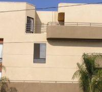 Alvarado-Villas_3-e1340676438527