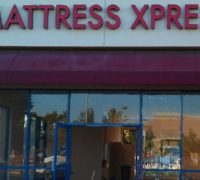 Matress-Xpress_01-e1340408379390