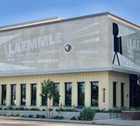 laemmle-newhall4